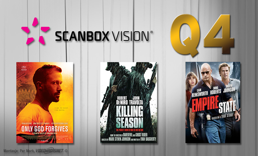 Q4-2015 fra Scanbox: Southpaw