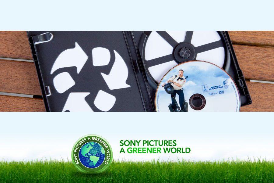 Sony-a-greener-world