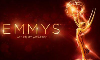 Primetime Emmy Awards går av stabelen for 68. gang den 18. september