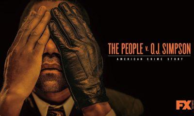 PÅ NETFLIX I 2017: The People v. O.J. Simpson: American Crime Story.