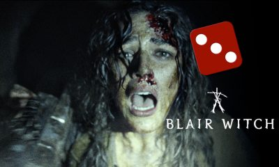 Kinoanmeldelse-BlairWitch