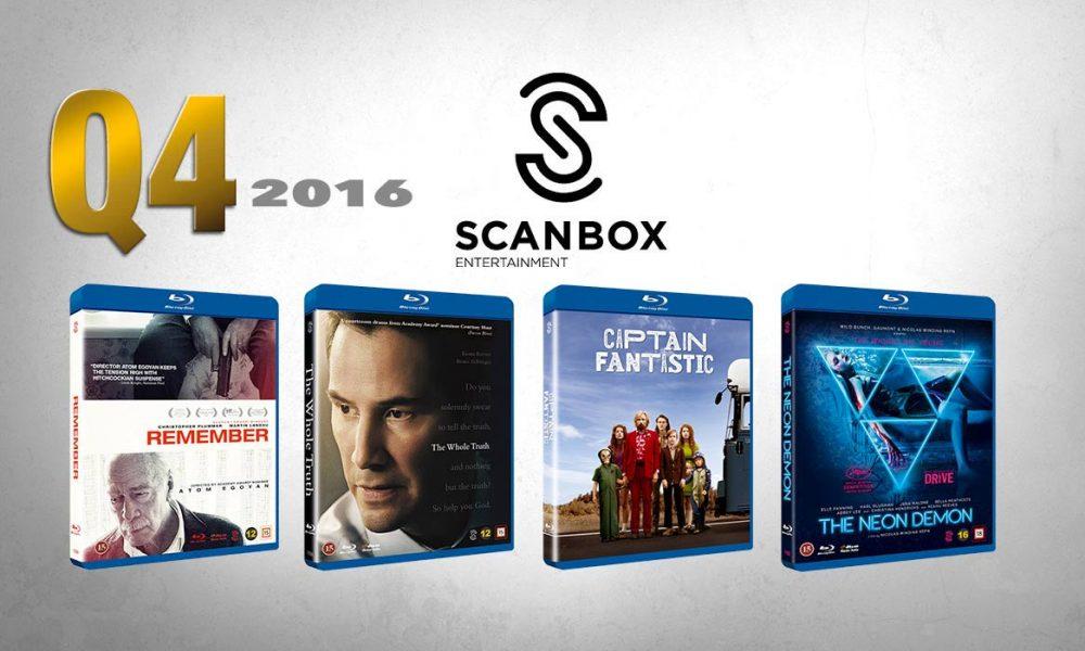 q4-scanbox4