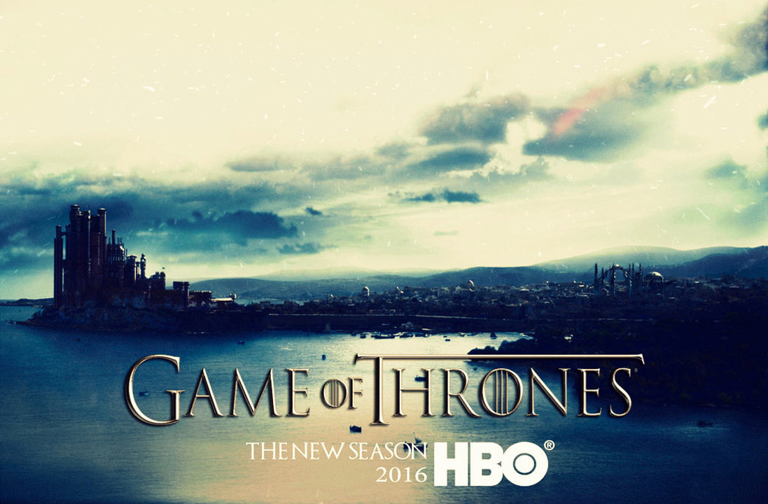 game-of-thrones-season-6-wallpapers-2