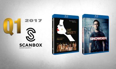 Q1-2017-TITLENE fra Scanbox Entertainment. Montasje: Per Mork, VIDEOMAGASINET.