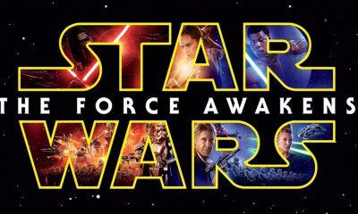 Ingen slo Star Wars: The Force Awakens på videomarkedet i Storbritannia i 2016.
