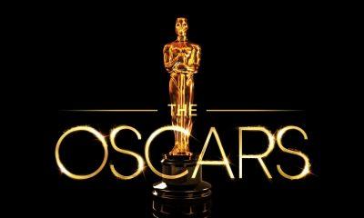 88th Academy Awards: Nominasjonene til den 88. utdelingen av Oscar-prisen ble offentliggjort 14. januar 2016.