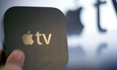 Dagens Apple TV ble lansert 30.10.2015, og kom da uten 4K/UHD, som allerede da var en stor skuffelse.