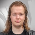 Jøran Mjelde