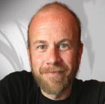 Torbjørn Grav