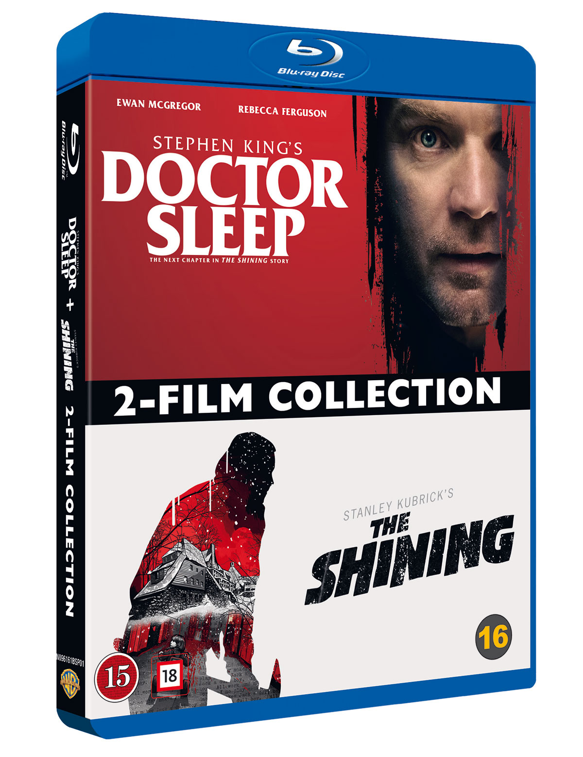 The-Shining-Doctor-Sleep-Blu-ray